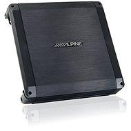 ALPINE BBX-T600 - Verstärker