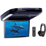 ALPINE PKG-2100P - Přenosný DVD přehrávač