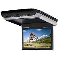 ALPINE PKG-RSE3HDMI - Přenosný DVD přehrávač