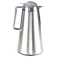Küche Künstler MEN311 - Thermosflasche