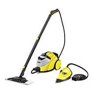 SC 5 Iron Kit - Parní čistič