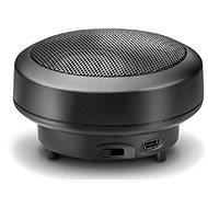 Karibu Saunový reproduktor Bluetooth - Příslušenství