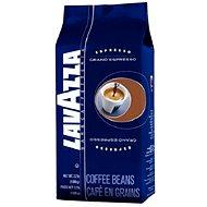 Lavazza Grand Espresso, 1000g, zrnková