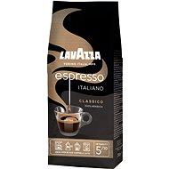 Lavazza Espresso, 250g, zrnková