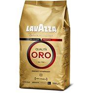 Lavazza Oro, 1000g, zrnková - Káva
