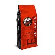 Vergnano Espresso Bar, 1000 g beans