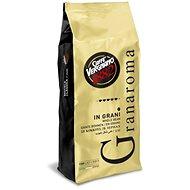 Caffé Vergnano Gran Aroma, 1000 grams, coffee beans