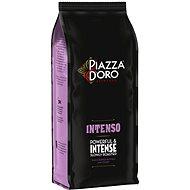Piazza d´Oro Intenso, 1000 g, Bohnenkaffee