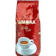 Gimoka Gran Bar Aróma, 1000g, zrnková