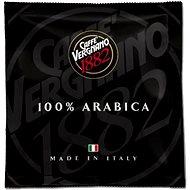 Vergnano Arabika E.S.E pody, 108ks - Káva