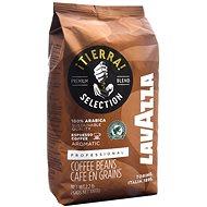 Lavazza Tierra, 1000 Gramm, Bohnen - Kaffee