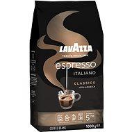 Lavazza Espresso, 1,000 grams, beans