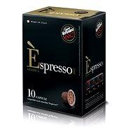 Vergnano Espresso Arabica 10 ks