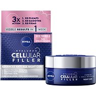 NIVEA Cellular Anti-Age noční 50 ml