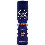 NIVEA MEN Sport 150 ml