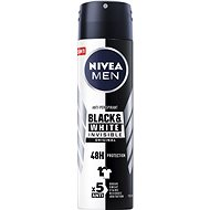 NIVEA MEN Black & White Power 150 ml