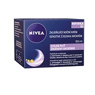NIVEA Sensitive Night Care 50 ml