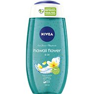 NIVEA Hawaii Flower&Oil 250 ml
