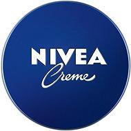 NIVEA Creme 250 ml - Cream