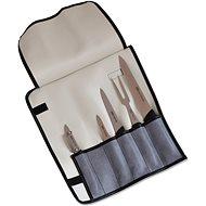 KDS-Kit für Hotelfachschule - Messer-Set
