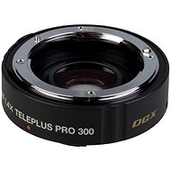 Kenko 1,4x MC5 PRO 300 DGX Canon AF
