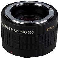 Kenko 2x MC7 RO 300 DGX Canon AF