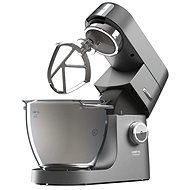 KENWOOD KVL8470S - Kuchyňský robot