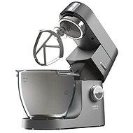KENWOOD KVL8400S - Kuchyňský robot