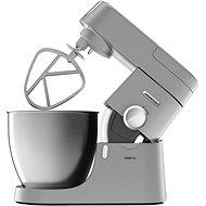 KENWOOD KVL 4170.S - Kuchyňský robot