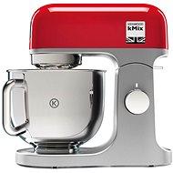 KENWOOD KMX 750.RD - Küchenmaschine
