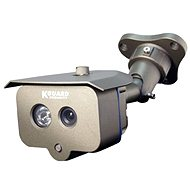 KGUARD CCTV HW228F