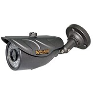 KGUARD CCTV HW237B