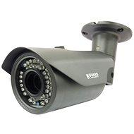 KGUARD CCTV VW123D