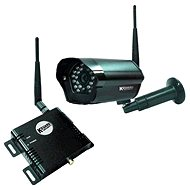 KGUARD CCTV Wireless WLP614M1