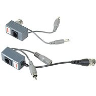 KGUARD Kabel VIDEO/POWER Extender
