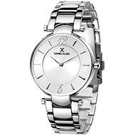 DANIEL KLEIN DK11220-1 - Dámské hodinky