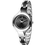 DANIEL KLEIN DK11235-8 - Dámské hodinky