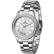 DANIEL KLEIN DK11244-6 - Dámské hodinky