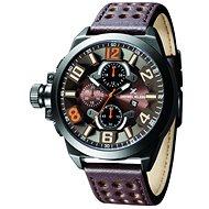 DANIEL KLEIN DK11126-4 - Pánské hodinky