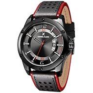 DANIEL KLEIN DK11226-5 - Pánské hodinky