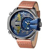 DANIEL KLEIN DK11232-4 - Pánské hodinky