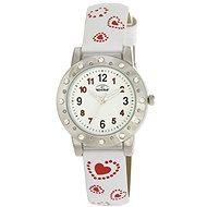 BENTIME 002-9B-1695E - Dětské hodinky