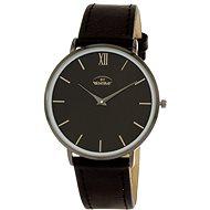 BENTIME 004-9M-16614B - Dámské hodinky
