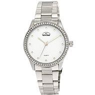 BENTIME 005-9M-15629B - Dámské hodinky