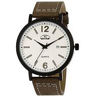 BENTIME 005-9M-16500A - Pánské hodinky