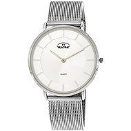 BENTIME 005-9M-16614A - Dámské hodinky