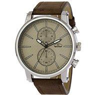 BENTIME 006-9M-16569A - Pánské hodinky