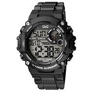 Pánské hodinky Q&Q M146J001