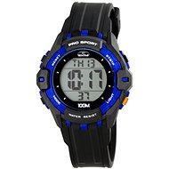BENTIME 003-YP16698-01 - Dětské hodinky