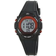 Bentime 003-YP16711-01 - Detské hodinky